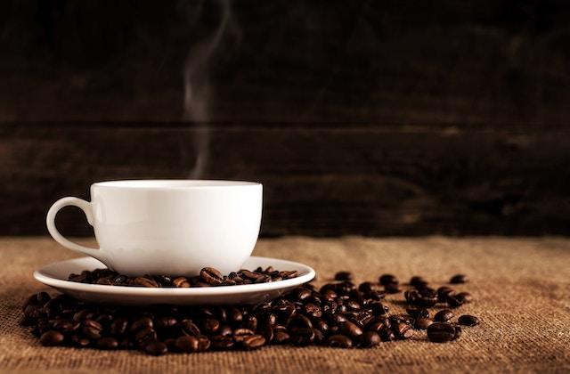 ドトールコーヒー DOUTORCOFFEE Wi-Fi 接続方法
